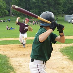 78 Youth Sports | Summer Camps