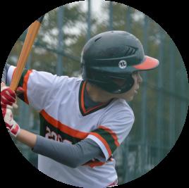 78 Youth Sports | Brooklyn Bulldogs Travel Baseball