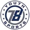 78 Youth Sports